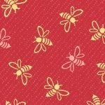 Ki- Coo Gardens 0157 Red