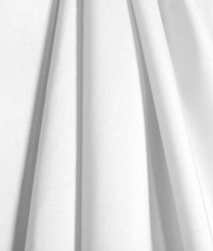 Kristie Linen White