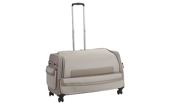 Large Machine Roller Bag
