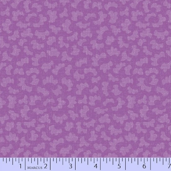 Getting to Know Hue Lilac Clouds 9706 0135 Remnant 6 inches