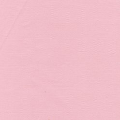 Medium Pink Twill