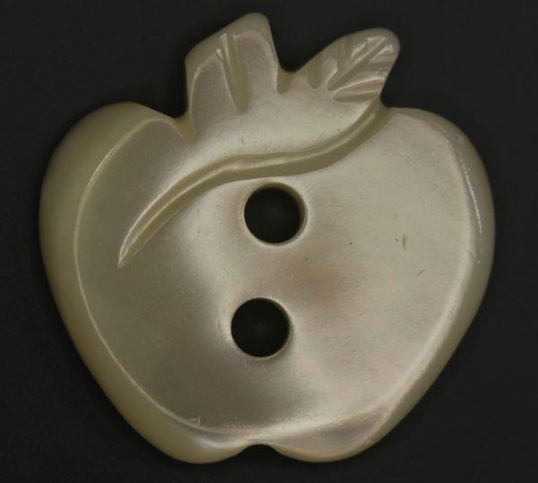 MOP Apple Button