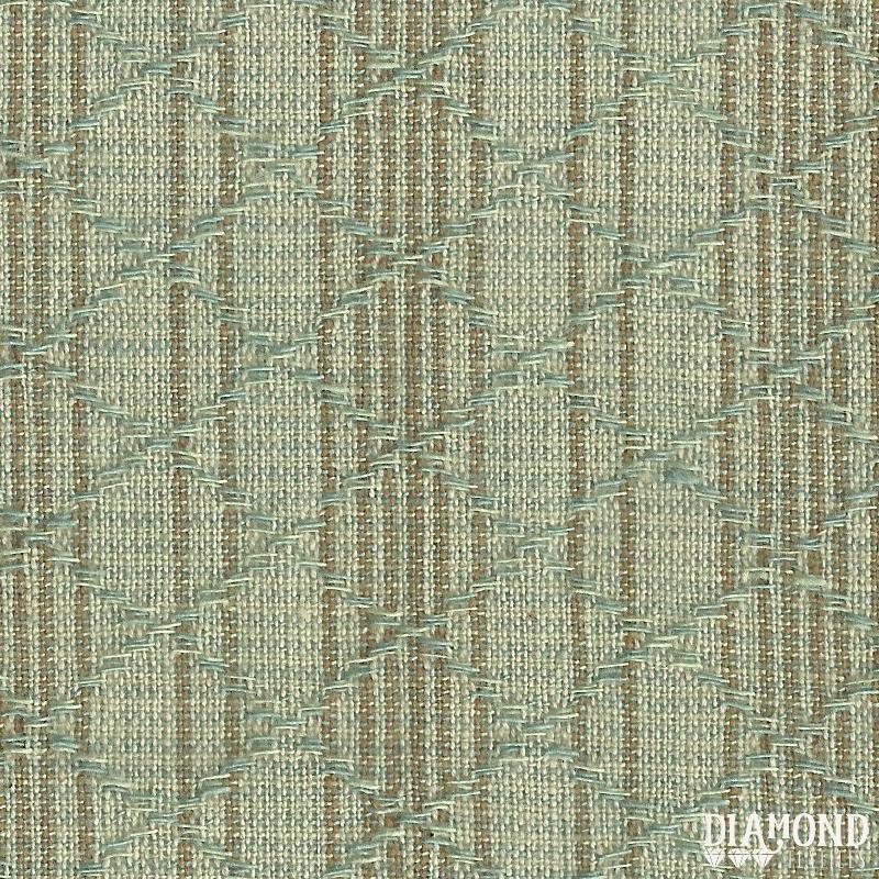 Diamond Textiles Woven Cotton Nikko 3832