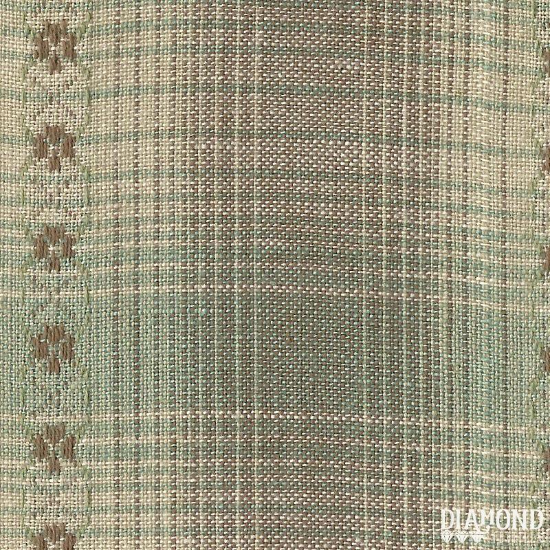 Diamond Textile Nikko 3838