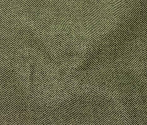 Telio Fabrics Norfolk Kiwi 41500 03