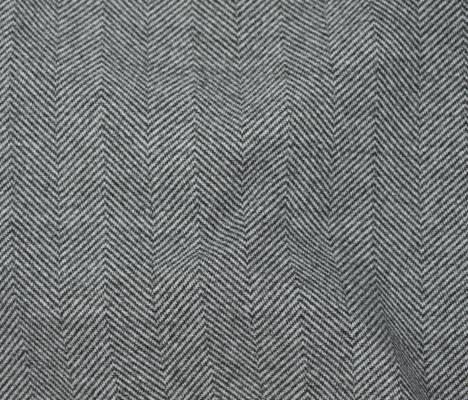 Telio Fabrics Norfolk Charcoal 41500 01
