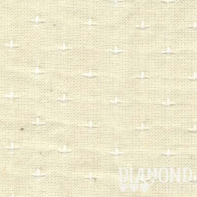 Diamond Textiles Woven Cotton PFR 703