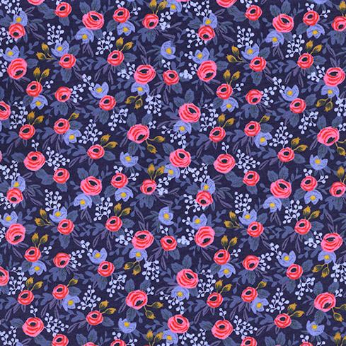 Les Fleurs- 8004