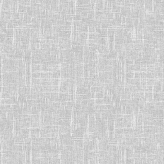 The Storybook Collection Twenty Four Seven Linen Light Gray S4705 674
