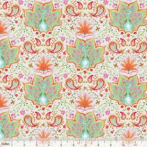 Season of Love Peacock Lotus White 113.110.03.1