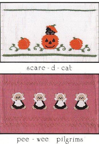 scare-d-cat/pee-wee-pilgrims LM