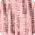 Essex Yarn Dyed Homespun Scarlet