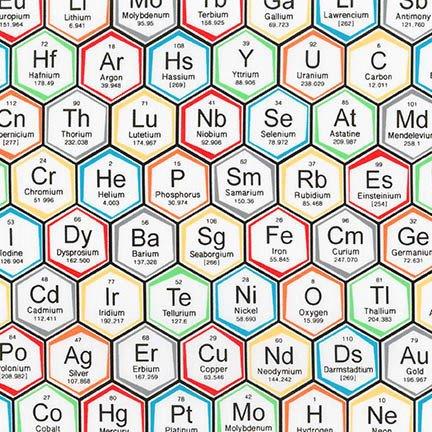 Science Fair 2-White-Elements