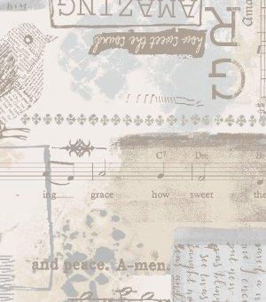 Songbook Laura Berringer
