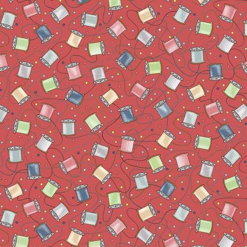Better Stitch Spools 9386 88