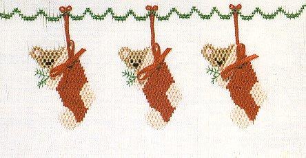 stocking stuffers LM
