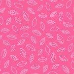 Prettiful Posies Serafina Pink R47 0508 1126