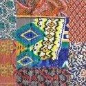 Kantha fabric 51017-X