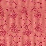 Marcus Fabrics Baltimore House - 8305-0126