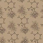 Marcus Fabrics Baltimore House - 8305-0190