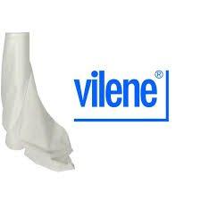 Vilene Water Soluble Stabilizer