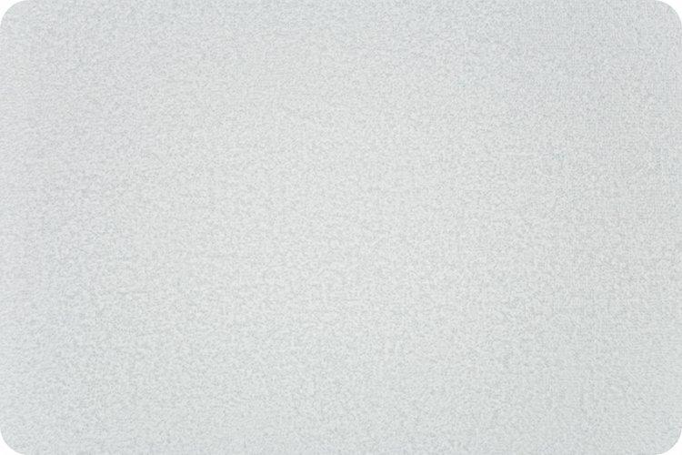 Terry Cloth 10 oz white