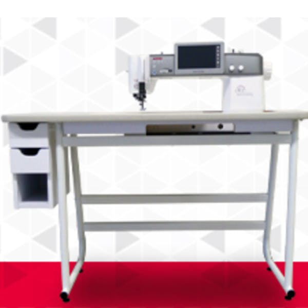 Janome Table Stand for M7