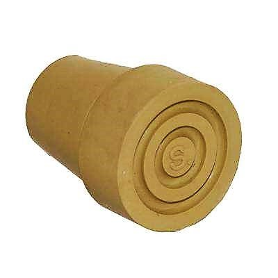 BRIGGS Switch Sticks Ferrule, GLD