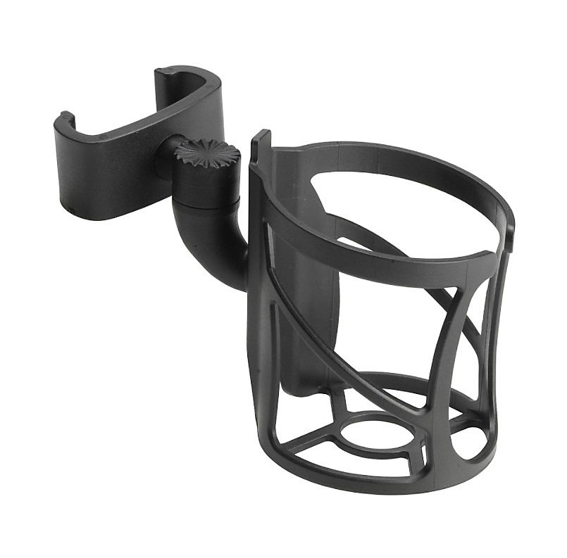 DRIVE Cup Holder for Nitro Rollator