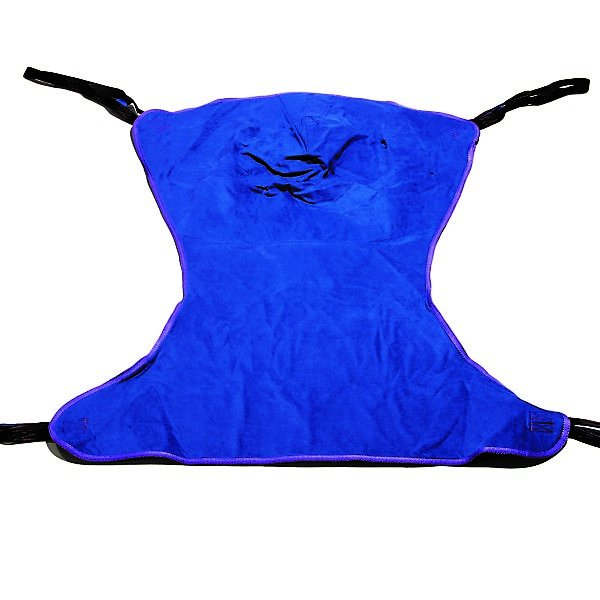 DRIVE Full Body Patient Lift Sling MD