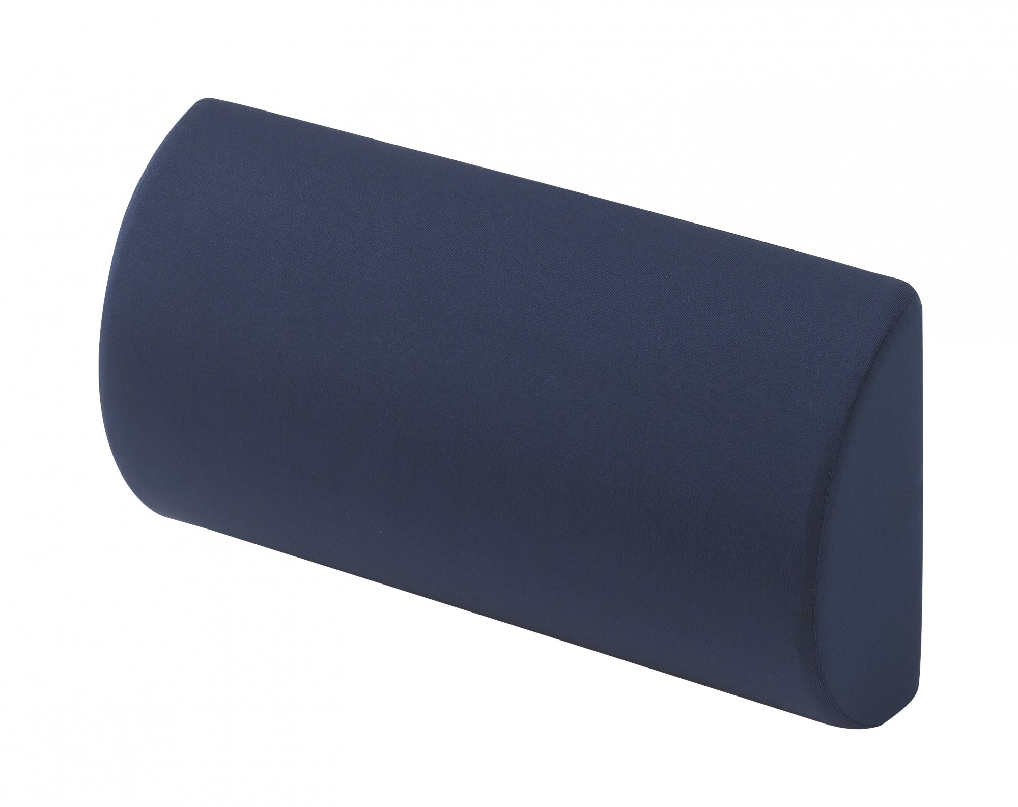 DRIVE Compressed Posture Support Cushion
