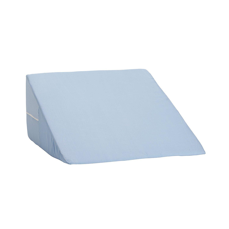 ESSENTIAL 10 Elevating Bed Wedge