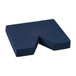 ESSENTIAL Coccyx Cushion 18