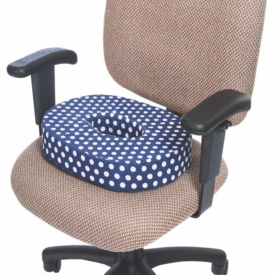 ESSENTIAL Designer Series Comfort Ring 16