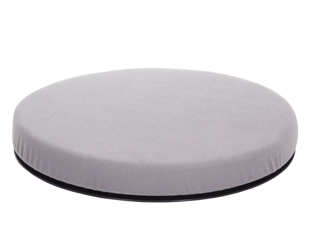 ESSENTIAL Deluxe Swivel Seat Cushion