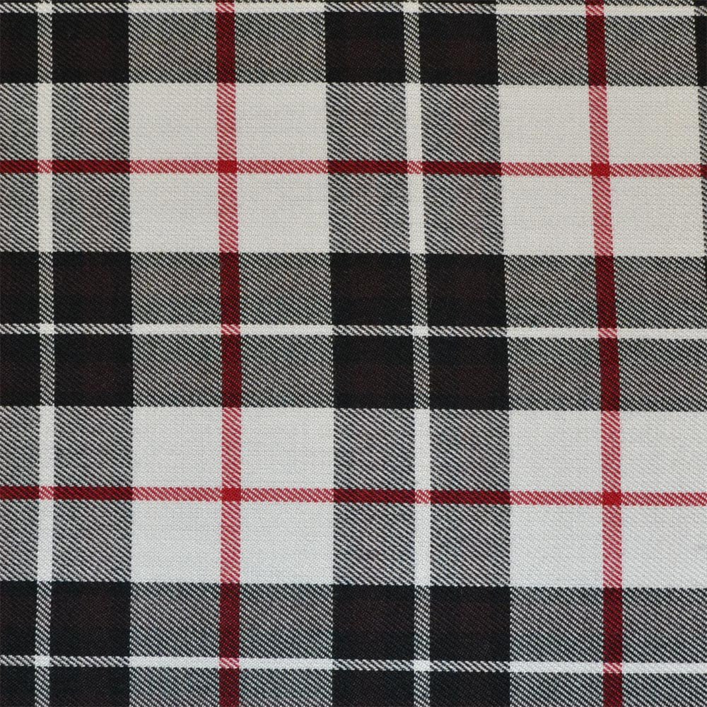 ACUITY Men's Flannel Gown 2X