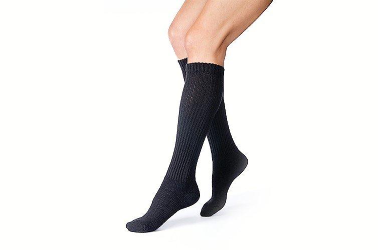 SENSIFOOT Diabetic Sock S Casual