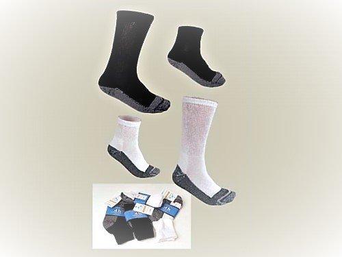 MR Men's Diabetic Socks KNEE