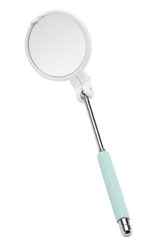 MEDPORT Telescoping Self Examination Mirror