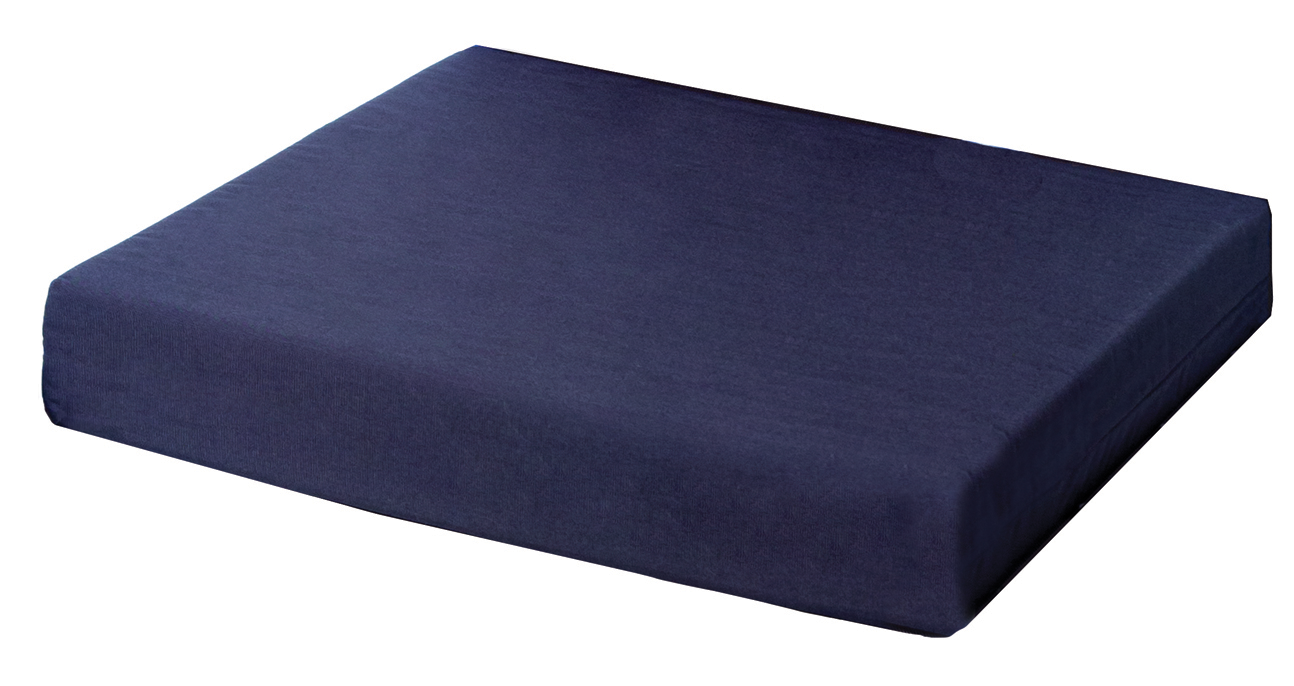 ESSENTIAL Rehab 1 Cushion 2