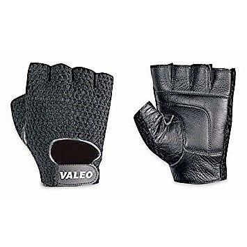 VALEO Meshback Lifting Gloves XS