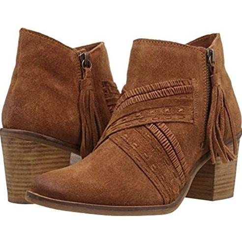 Noah Boot