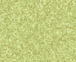 COLOR BLENDS - 23528-HS