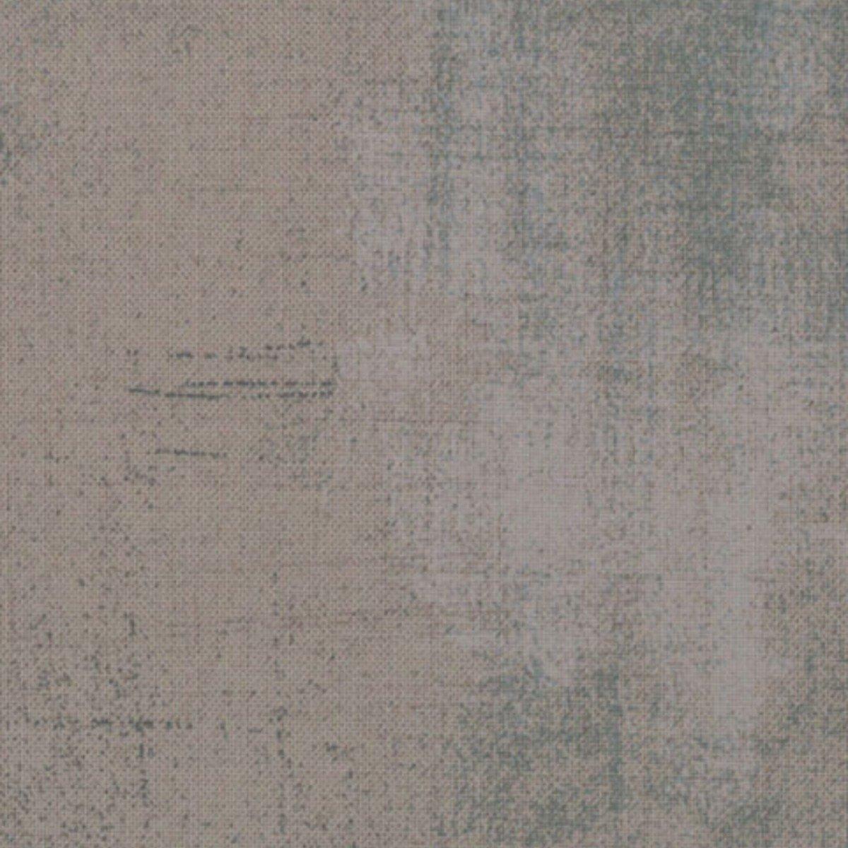 Grunge Basics Grey