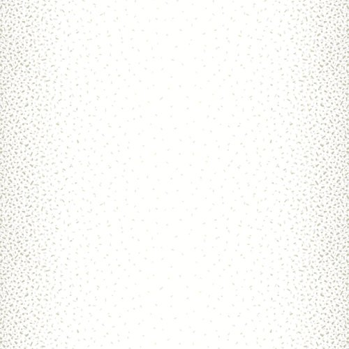 Little Snippets II - White Terrazzo Pearlescent