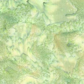 1895 Pesto