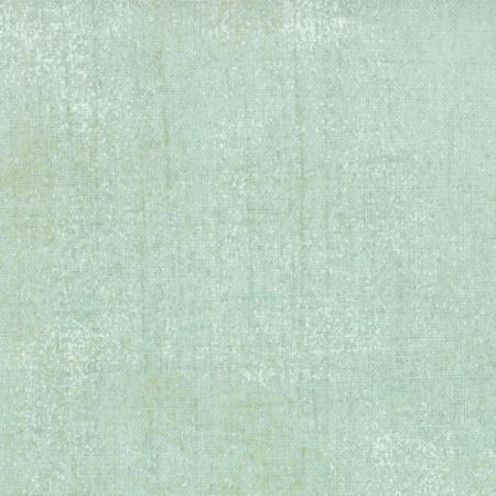 Grunge Basics Mint