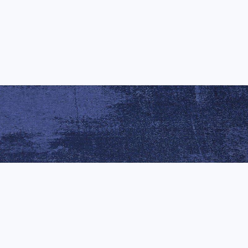 2 1/2 Bias Tape Grunge Navy