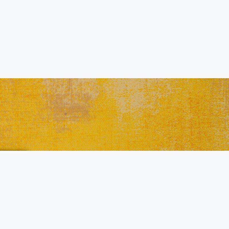 2 1/2 Bias Tape Grunge Sunflower