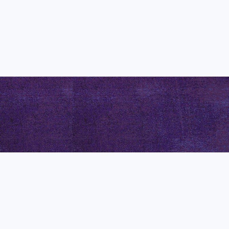 2 1/2 Bias Tape Grunge Purple
